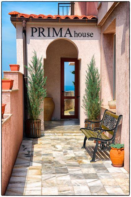 PRIMA House-Sozopol-Gerry Atkinson