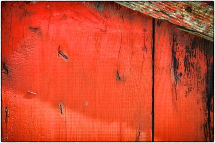 Slow Walk Textures - Gerry Atkinson