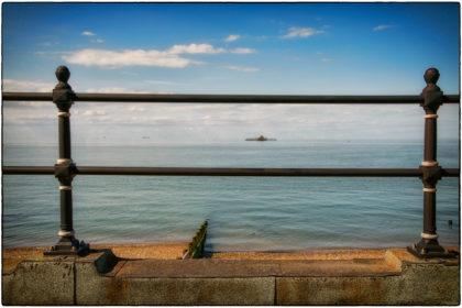 Herne Bay - Gerry Atkinson